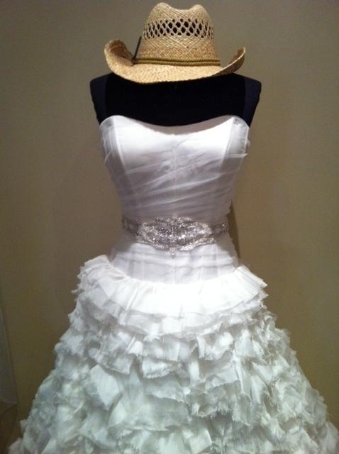 Info Beautifulbrideboutique Com Beautiful Bride 120