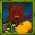 Games4Escape - Witch House Escape