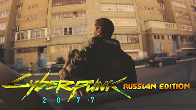 How to Buy Cyberpunk 2077 cheaper with a Russia VPN