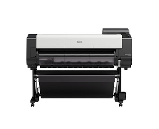 Canon imagePROGRAF TX-5410 Driver Download, Review