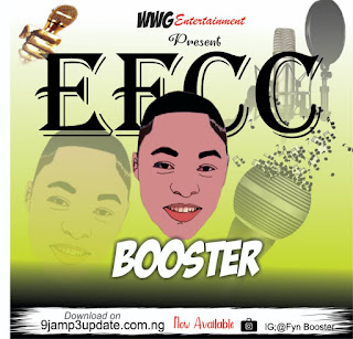 [Music] Booster_-_EFCC