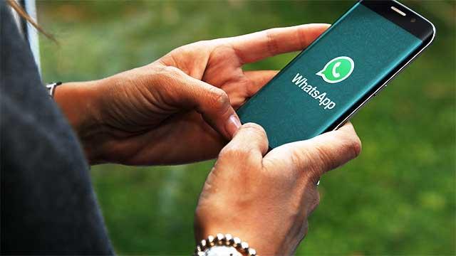 هذه هي الهواتف التي سيتوقف واتساب عن العمل عليها نهاية 2021