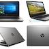 HP 14-an013nr Review, Notebook Berprocessor AMD E2-7110 QC