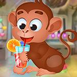 Games4King -  G4K Kindly …