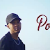 VIDEO | Kusah x D Love - Pole | Download Mp4 [Official Video]