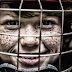 Attitudes in Regard to Sport Psychology Consultation