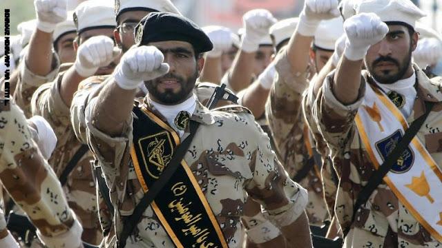 القوات المسلحة الإيرانية ستنتقم لمقتل قاسم سليماني.. وزير دفاع إيران يصرح