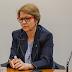 Deputada Tereza Cristina destaca papel da CONAB na política do país