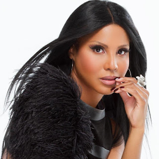 Toni Braxton age, children, sisters, sons, husband, married, dead, kids, father, birthday, family, parents, dad, siblings, mother, feet, brother, dating, height, mom, wiki, who is dating, how old is, boyfriend, ex husband, house, today, now, what happened to, how tall is, songs, lupus, albums, babyface, yesterday, movie, 2017,  libra, please, birdman, mp3, tour, 2016, hospitalized, concert, did die, bankruptcy, hits, show, health, singer, best of, live, story, photos, sick, cd, 1993, awards, tour 2017, biopic, woman, what's good, book, 1996, play, 1990, divorce, new single, abortion, find me a man, videos, performance, boomerang, belle, songs list, trippin, high, music videos, lyrics, unbreak, all songs, instagram