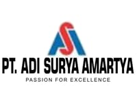 Lowongan Kerja di PT Adi Surya Amartya Bulan Oktober 2019 - Penempatan Sukoharjo