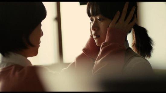 film korea berdasarkan kisah nyata