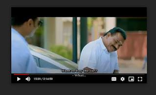 .হৈ চৈ আনলিমিটেড. বাংলা ফুল মুভি । .Hoichoi Unlimited. Full HD Movie Watch   Thenewevents