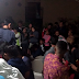 Penemuan 'Arca Ganesha Gemparkan Warga Kepung Kabupaten Kediri
