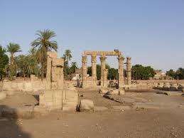 Tel-El-Amarna