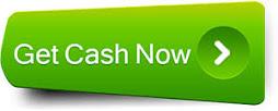 Payday ohio loans