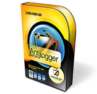تحميل و تثبيت برنامج Zemana_AntiLogger_2.50.204 مع التفعيل