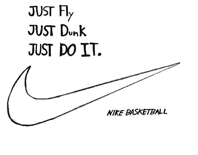 .: Nike Ad