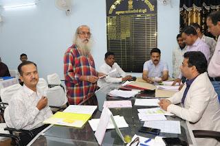 jamshedpur-election