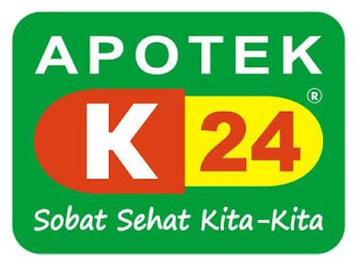 Lowongan Kerja Sebagai Asisten Apoteker Di Apotek K 24 Holis Bandung