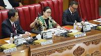 ALHAMDULILLAH Angin Segar Untuk Seluruh Honorer 17 KepaIa Daerah Dukung Keppres PNS untuk Honorer 35 Tahun ke Atas