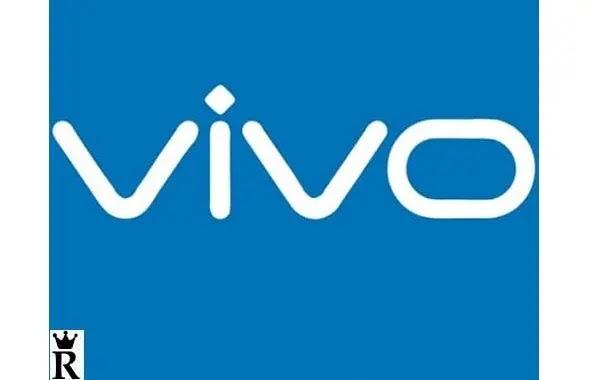 فيفو (VIVO) شركة جديدة قررت المنافسة في مصر فما هي أبرز هواتفها القادمة؟