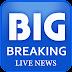 BIG BREAKING: गरियाबंद नेशनल हाइवे पर भीषण हादसा, बच्चे की मौत 11 लोग घायल, ग्रामीणों ने किया चक्काजाम