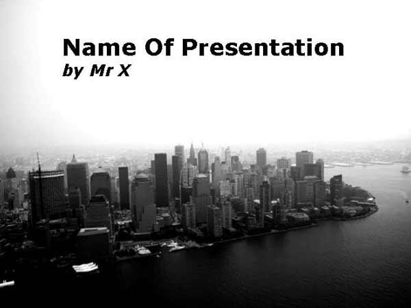 15 Template Powerpoint Tema Arsitektur  GRAFIS  MEDIA