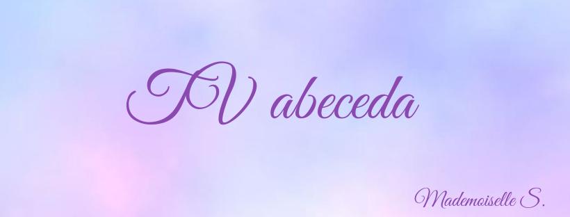 abeceda koja datira od cideje za upoznavanje abecede y
