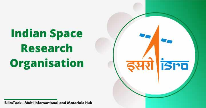 ISRO-Indian-Space-Research-Organisation-Information