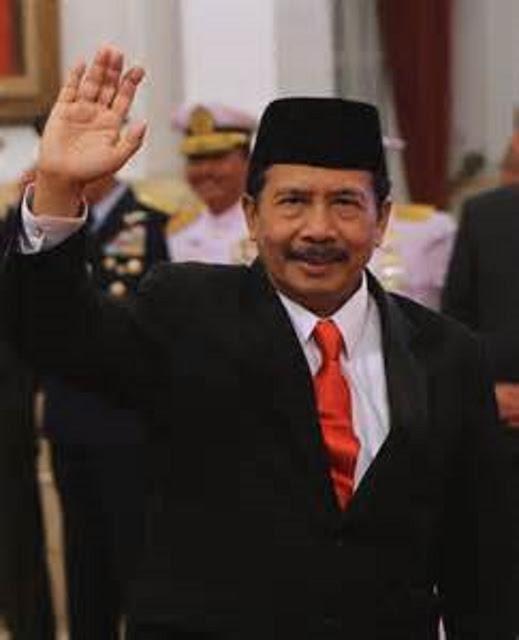 Sebut Agama Musuh Pancasila, Ketua BPIP Menista Semua Agama di RI