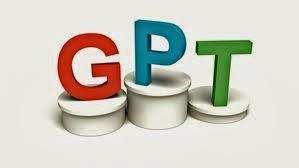 قائمة أفضل شركات الربح من العروض التجارية GPT تضمن لكم مصداقيتها