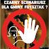 My mieszkańcy gminy Frysztak zwracamy się ze zdecydowanym protestem...