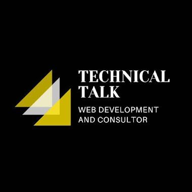 Who is Jatin Kushwaha? Jatin Kushwaha Owner & Founder of Technical Talk