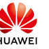Huawei CEO reacts to US boycott, conceivable activity in Europe, and that's only the tip of the iceberg