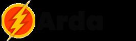 Arda Kılıç - Sosyal İçerik Platformu