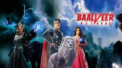 Baal veer returns download latest episode download