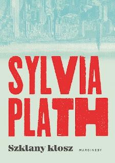 powieść Sylvii Plath