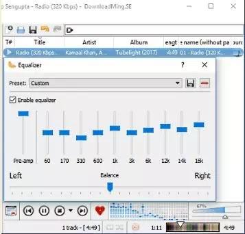 Software Untuk Meningkatkan Kualitas Suara-5