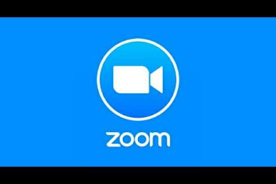 Cara Aktifasi Aplikasi Zoom dan Cara Menggunakannya Secara Mudah