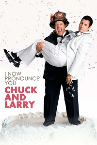 Watch I Now Pronounce You Chuck & Larry Online Free in HD