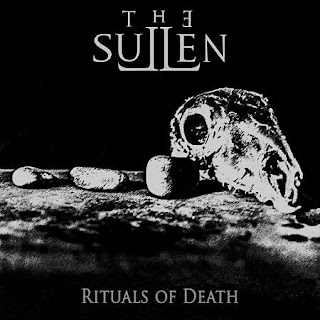 The Sullen - Rituals of Death