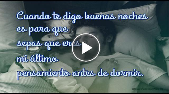 🌸🌛⭐️🌟💫💑 Buenas noches, mi amor es momento de olvidar, de olvidar todo lo malo, sólo sueña, sueña despertar con tu príncipe a tu lado y sabrás que ahí he estado, cada noche de tu vida…🌸🌛⭐️🌟💫💑