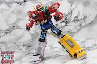 Super Mini-Pla Victory Robo 97