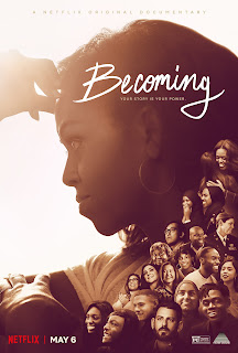 Becoming 2020 Dual Audio ORG 1080p WEBRip