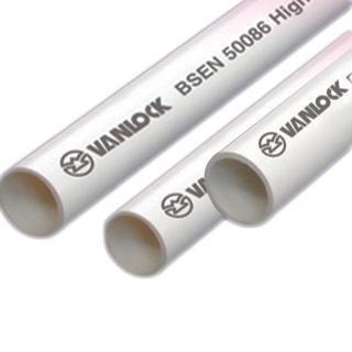 www.123nhanh.com: Ống luồn dây điện Vanlock-Sino, ruột gà Sino cực chất