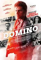 Estrenos de cine en España para el 21 de Febrero de 2020: 'Domino'