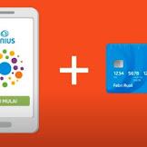 Biaya Transaksi & Rewards Aplikasi BTPN Jenius