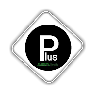 PixelLab Plus