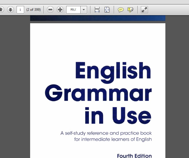 Basic English Grammar with Audio CD with Answer Key 4th ...