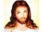 ज्ञान के लिए प्रार्थनाओं के बारे में मेरी आवाज़